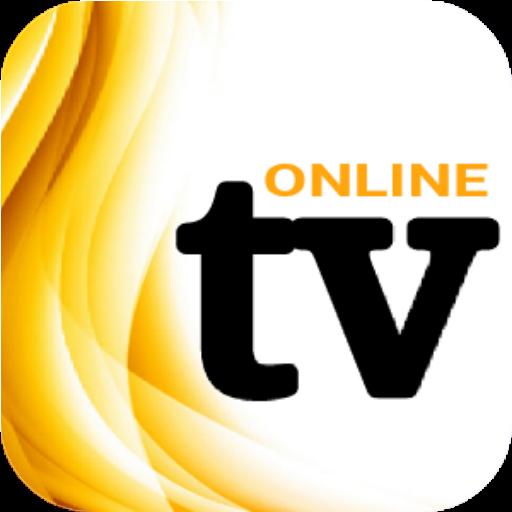 TV Indonesia - Online
