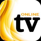 Tải TV Indonesia miễn phí