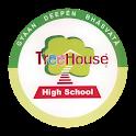 Tree House High School icon