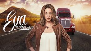 Eva la Trailera thumbnail