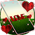 Valentine Day Live Wallpaper file APK for Gaming PC/PS3/PS4 Smart TV