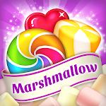 Lollipop & Marshmallow Match3 2.2.20