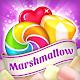 Lollipop & Marshmallow Match3 Android apk