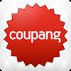 쿠팡 (Coupang) 대표 아이콘 :: 게볼루션