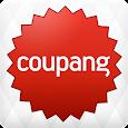 쿠팡 (Coupang) apk