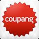 쿠팡 (Coupang) Android apk