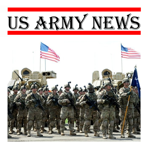 United States Army News - Instant Notifications