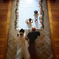 Hochzeitsfotograf John Palacio (johnpalacio). Foto vom 08.10.2018