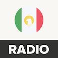 Radio Mexico Free: FM Radio, Live Radio