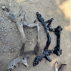 スカイライン ER34のカスタム事例画像 HIROさんの2020年11月01日18:25の投稿