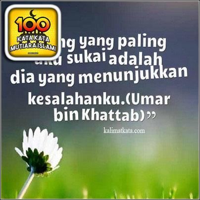 Kata Mutiara Islami Bergambar Quotemutiara