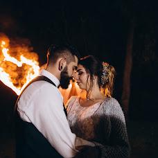 Wedding photographer Oleksandr Matiiv (oleksandrmatiiv). Photo of 20.02.2018