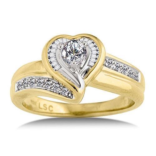wedding ring designs 2017 screenshot
