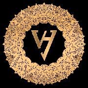 Vipula & Harshvardhan