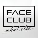 Face Club Zurich icon