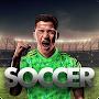 Dream Soccer 2019