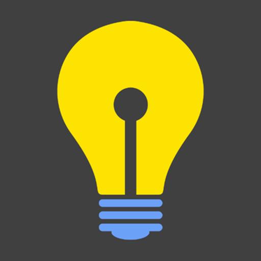 商業必備App|Brilliant Directories LOGO-綠色工廠好玩App