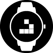 Life Watch Face
