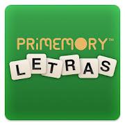 Game LETRAS - PriMemory® Sopa de Letras APK for Windows Phone
