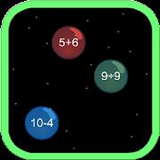 Math Games - Math Workout