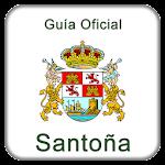 Santoña Guía Oficial Icon