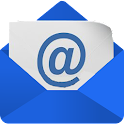 Email for Outlook -Hotmail App icon