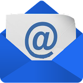 Email for Outlook -Hotmail App