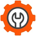 Vykal - Reliable Car Service & Bike Service App icon