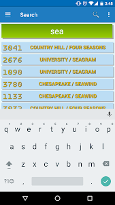 Grand River Transit GRT Live screenshot 4