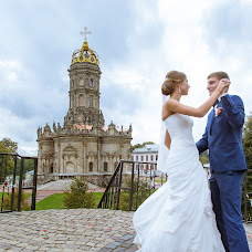 Wedding photographer Evgeniya Strelnikova (JaneStrellnikova). Photo of 16.12.2016