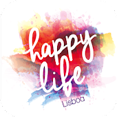 Happy Life Lisboa