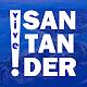 Vive Santander (Turismo y Ocio) APK