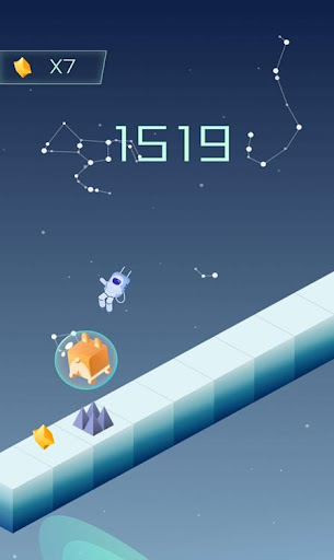 Star Jump  screenshots 1