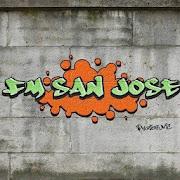 San José 88.1FM