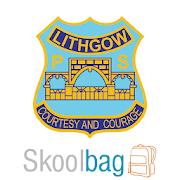 Lithgow Public School
