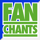 FanChants: Everton Fans Songs