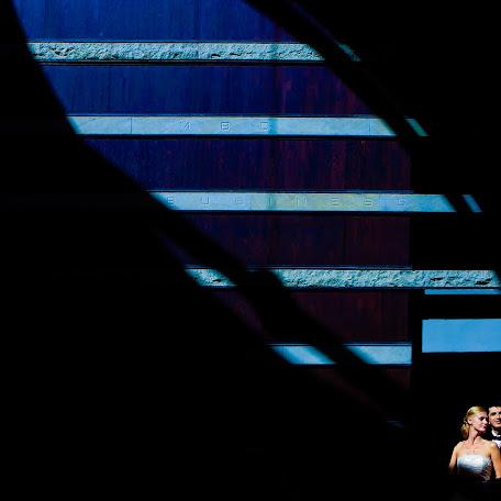 Wedding photographer Mustea Mihai Dan (musteamihaidan). Photo of 17.06.2015