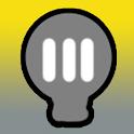 E.LightL icon