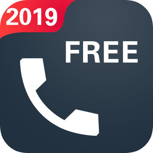 How to make free phone calls with an app