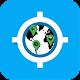 Faux GPS 🕵️ icon