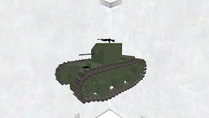 1号歩兵支援戦闘車