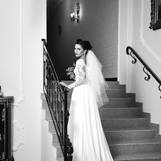 Wedding photographer Dmitriy Zhuravlev (zhuravlev). Photo of 01.11.2014