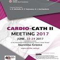CARDIO-CATH 2017 icon