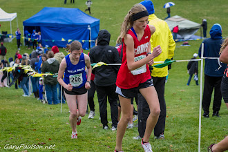 Photo: Alternates Race Eastern Washington Regional Cross Country Championship  Prints: http://photos.garypaulson.net/p483265728/e492b5828