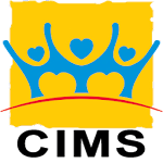 CIMS HOSPITAL icon
