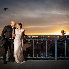 Wedding photographer Pedro Lopes (pedrolopes). Photo of 08.07.2014