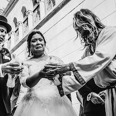 Svatební fotograf Helena Jankovičová kováčová (jankovicova). Fotografie z 20.07.2018