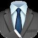 Mens Suits Photo Editor (app)