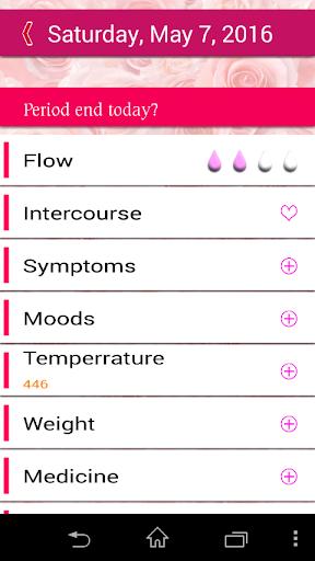 玩免費醫療APP|下載Woman Calendar app不用錢|硬是要APP