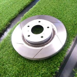 フェアレディZ  Z482・ グレード芝生のカスタム事例画像 #芝Z   (芝生屋)さんの2019年06月12日17:28の投稿